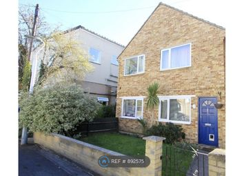 2 bed maisonette to rent in Wimpole Road, West Drayton UB7