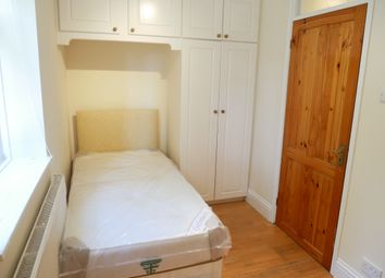 Thumbnail Room to rent in Church Path, Chiswick