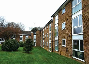 Thumbnail 2 bedroom flat for sale in Flat 5, Ribbledale, London Colney, Hertfordshire