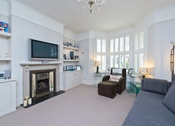 Thumbnail 4 bed property to rent in Kingscliffe Gardens, London