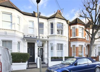 Thumbnail 2 bed flat for sale in Mysore Road, Battersea, London