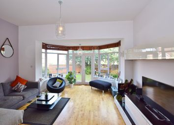 3 bed semi-detached house for sale in Westminster Drive, Upper Saxondale NG12