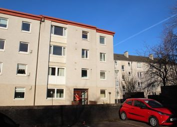 Thumbnail 3 bed flat to rent in Rossendale Court, Shawlands, Glasgow