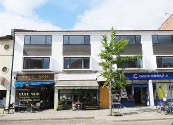 Retail premises to let in London Road, Headington, Oxford OX3