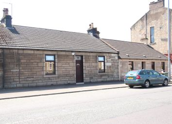 2 bed bungalow for sale in Baillieston Road, Mount Vernon, Glasgow G32
