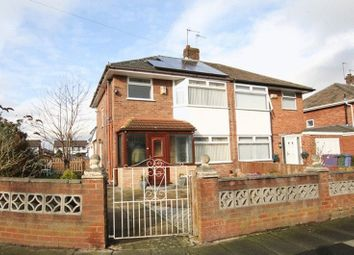 3 bed semi-detached house for sale in Beechurst Road, Gateacre, Liverpool L25