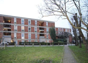 Thumbnail 2 bedroom flat for sale in Abbey Road, London