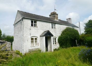 Thumbnail 2 bed detached house for sale in Howle Hill, Ross On Wye