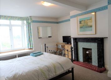 Thumbnail Room to rent in New Street, Kenilworth
