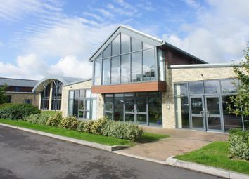 Thumbnail Office for sale in Callow Hill Brinkworth, Chippenham