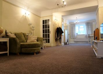 Thumbnail 2 bed terraced house to rent in High Street, Gillingham