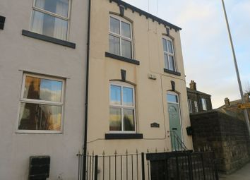 Thumbnail 3 bed semi-detached house to rent in Tingley Common, Morley, Leeds