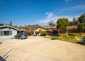 Thumbnail 3 bed town house for sale in 3415 Scarboro St, Los Angeles, Ca 90065, Usa