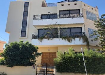 Thumbnail 3 bed apartment for sale in Apostolos Andreas, Limassol, Cyprus