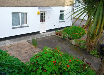 Thumbnail 1 bed flat for sale in 6 Hawkins Court, Penzance