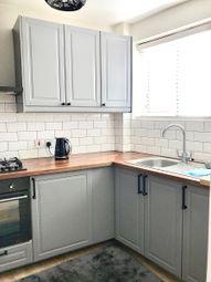 3 bed maisonette to rent in Crayford Road, Crayford, Dartford DA1