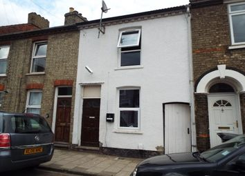 Thumbnail 1 bed flat to rent in Maitland Street, Bedford