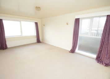 Thumbnail 2 bed flat for sale in Stanley Road, Wirral, Merseyside