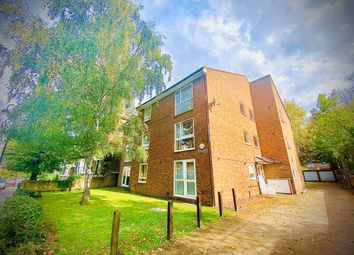 Thumbnail 1 bedroom flat to rent in Canning Road, Addiscombe, Croydon