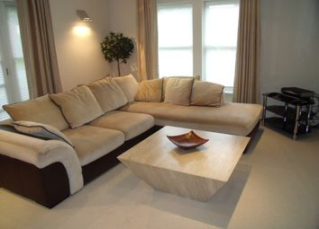 Thumbnail 3 bed detached house to rent in Jesmond Park Mews, Jesmond, Newcastle Upon Tyne