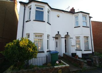 3 bed semi-detached house for sale in Jubilee Road, Watford WD24