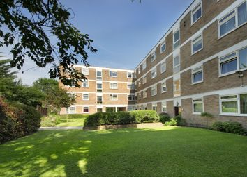 Property To Rent In Medway Parade Perivale Greenford Ub6