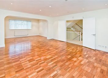 Thumbnail 4 bedroom property to rent in Old Church Street, Chelsea