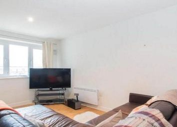 Thumbnail 2 bed flat to rent in 2 Hereford Road, Bow