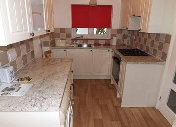 Thumbnail 2 bed detached house to rent in Argos Hill Lane, Rotherfield, Crowborough