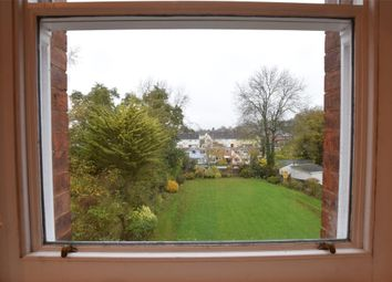 Thumbnail 1 bed flat for sale in London Road, Charlton Kings, Cheltenham, Gloucestershire