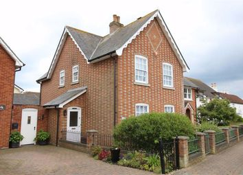 Thumbnail 3 bed property for sale in Southern Lane, Barton On Sea, New Milton