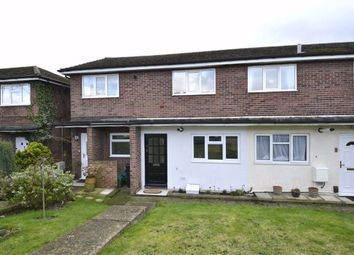 1 bed flat for sale in Audley Close, Newbury, Berkshire RG14
