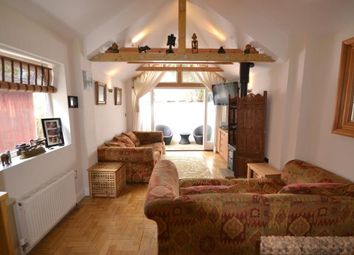 Thumbnail 3 bed detached house for sale in Cromwell Road, Tunbridge Wells, Kent
