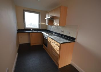 Thumbnail 3 bed flat for sale in Apt 51 Crete Towers, Jason Street, Liverpool