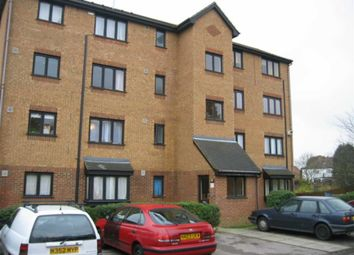 Thumbnail 1 bedroom flat to rent in Pempath Place, Wembley, Middlesex
