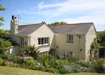 3 bed cottage for sale in St. Just In Roseland, Truro TR2