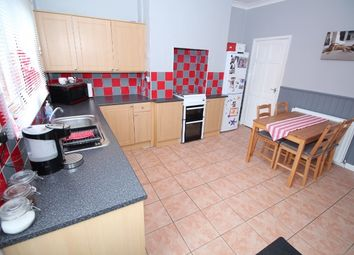 Thumbnail 2 bed end terrace house for sale in Beech Road, Wath Upon Dearne