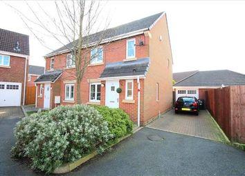 3 bed property for sale in Main Street, Buckshaw Village, Chorley PR7