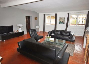 Thumbnail 3 bed apartment for sale in 13100, Aix En Provence, France