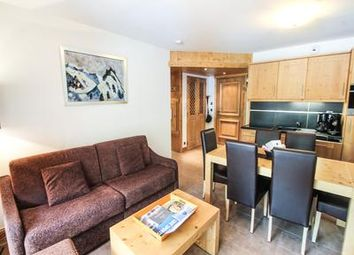 Thumbnail 2 bed apartment for sale in Tignes, Savoie, France