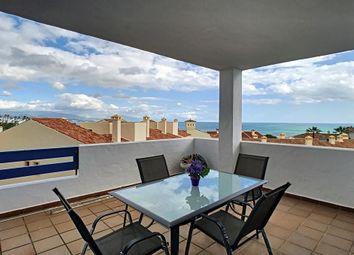 Thumbnail 1 bed apartment for sale in 29692 La Duquesa, Málaga, Spain