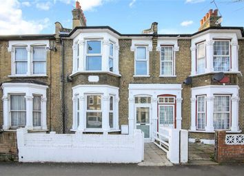 Thumbnail 4 bed property for sale in Shrewsbury Road, London