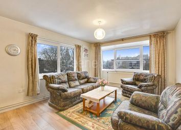 Thumbnail 2 bed maisonette for sale in Stuart Crescent, Wood Green, London