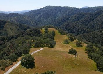 Thumbnail Property for sale in Carmel, California, United States Of America