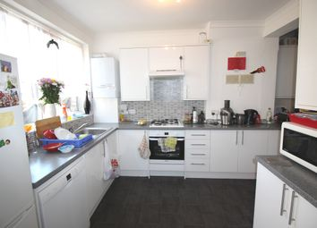 Thumbnail 3 bed terraced house to rent in Kenton Lane, Stanmore