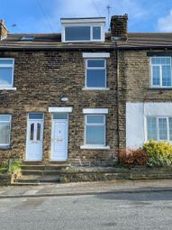 Thumbnail 3 bed terraced house to rent in Alexandra Road, Eccleshill, Bradford