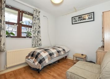 Thumbnail 2 bed flat for sale in Clayton Street, London