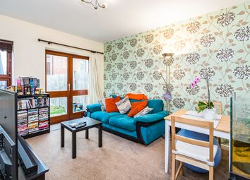 Thumbnail 2 bed terraced house to rent in Elder Road, Limes Park