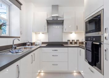 Thumbnail 2 bed property for sale in Westhall Road, Warlingham, Surrey