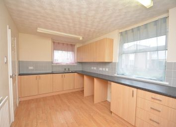 Thumbnail 3 bed end terrace house to rent in Wayside, Telford